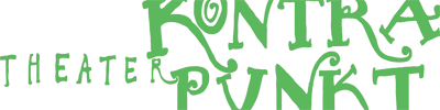 Logo Kontra-Punkt