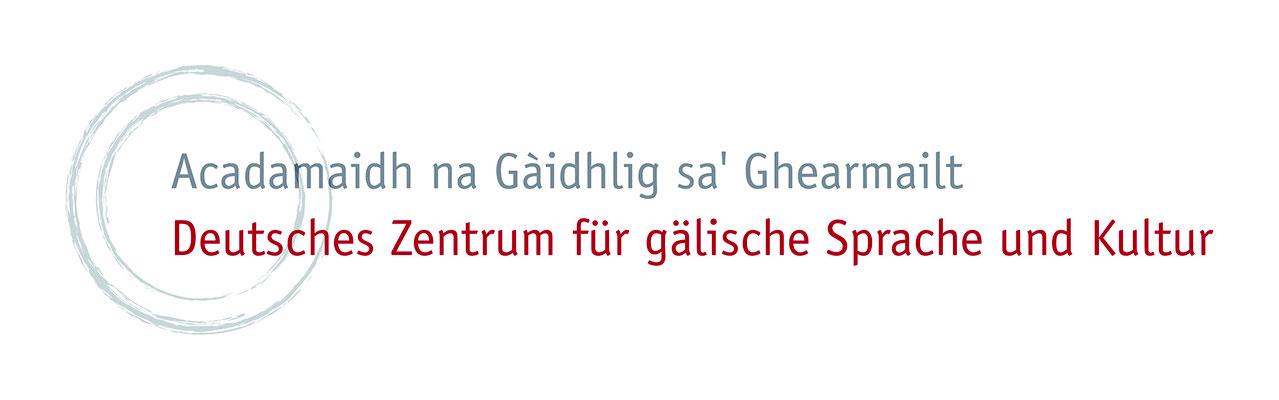 Dt. Zentrum für Gälische Sprache und Kultur