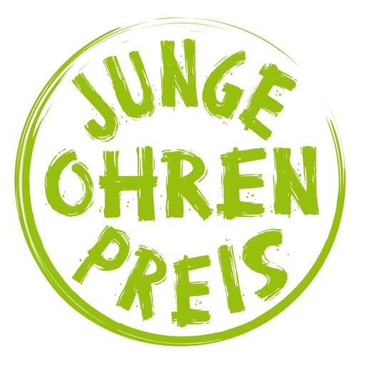 JUNGE OHREN Preis best practice 2013